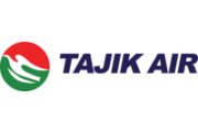 Tajik Air